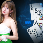 Tips-Main-Judi-Kartu-Online-Favorit-Poker
