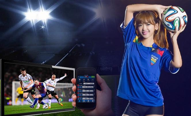 Variasi Judi Bola Online Tepat untuk Pemain Bermodal Kecil