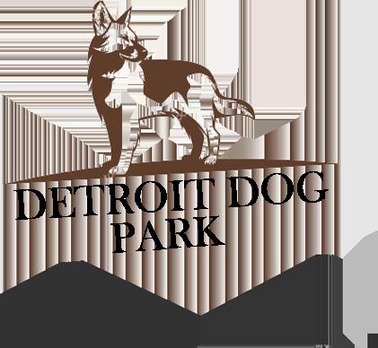 detroit-dog-park